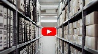 Dématérialisation d'une facture PDF, d'un devis ou d'un bon de commande (VIDEO)